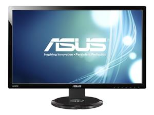 ASUS VG278HE LED Backlight Monitor